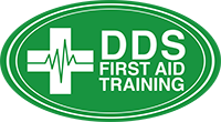 DDS First Aid Training