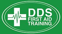 DDS First Aid Training